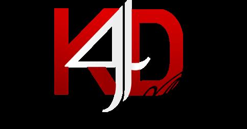 Kyle Dake KD4