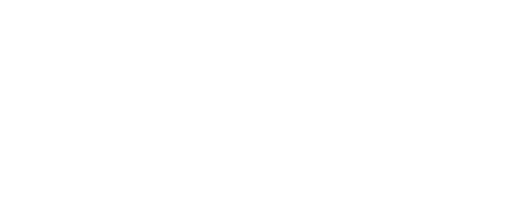New York Regional Training Center Logo