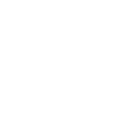 Titan Mercury Wrestling Club Logo