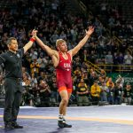 Ithaca Times: It's Great to be Dake