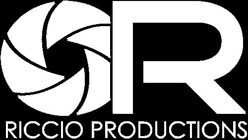 Riccio Productions Logo